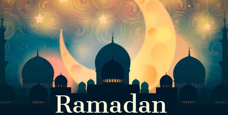 Ramadan_ss_558780571-790x400.jpg