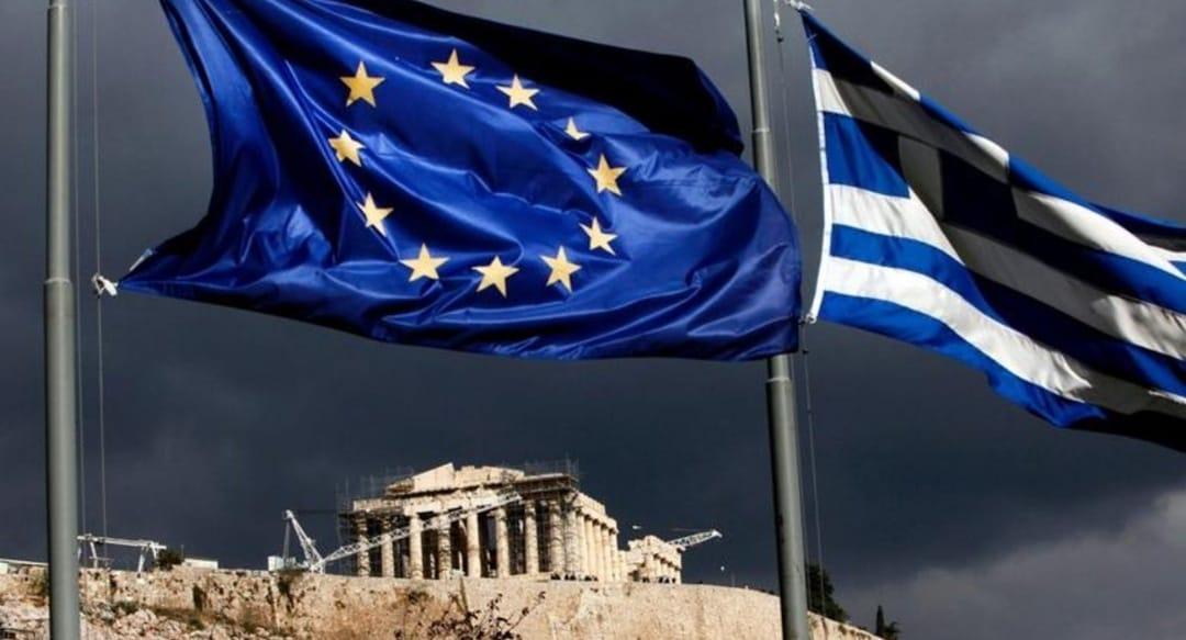 greece01bailout.jpg