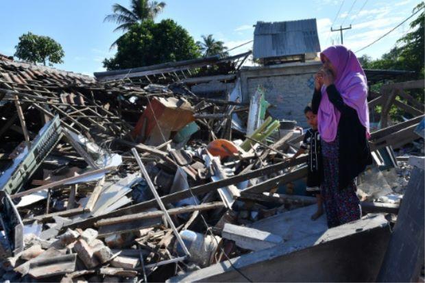 lombok earthquake.jpg