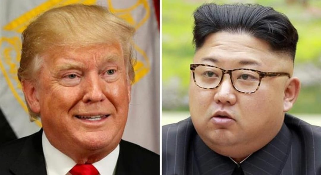 northkoreacontinues