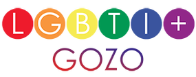 LGBTI-Gozo-Remastered-2017-site.png